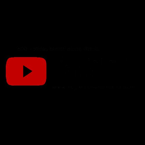 Youtube Digipreneur