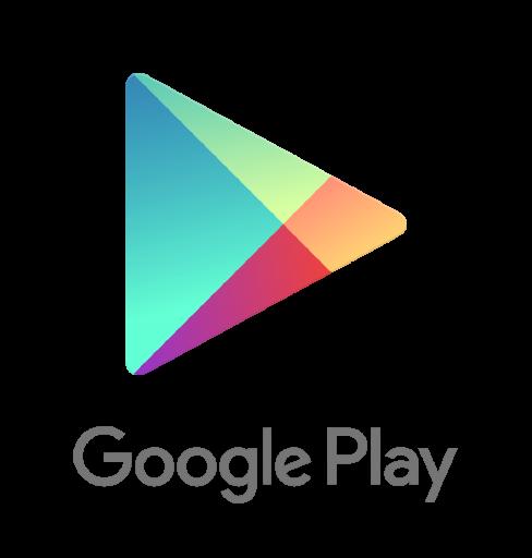 Jasa Pembuatan Apps Android