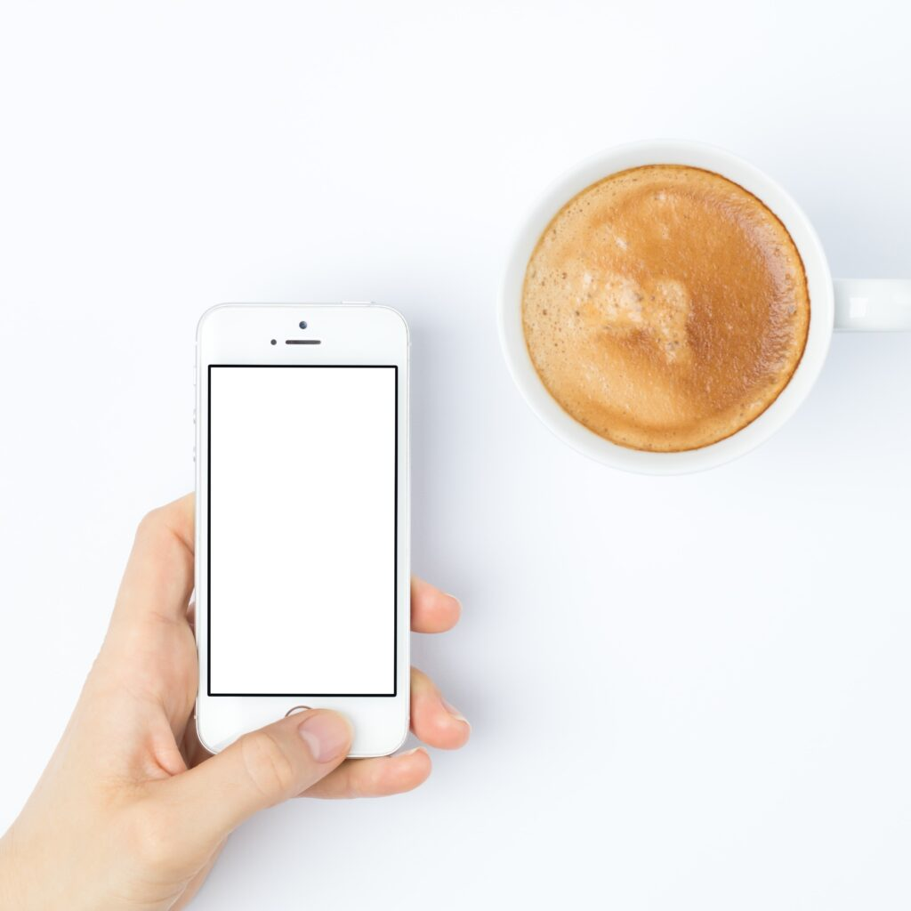 aplikasi cerdas follow up otomatis