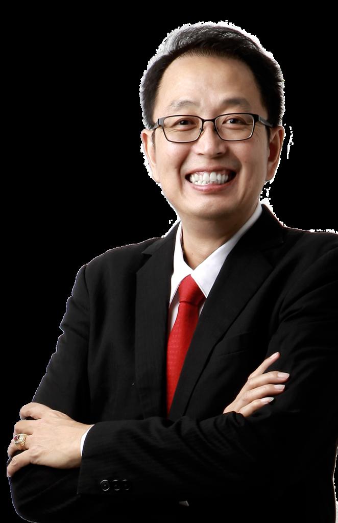 Tung Desem Waringin merekomendasi aplikasi cerdas