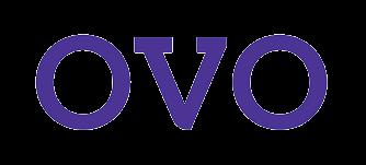 Pembayaran Domain OVO